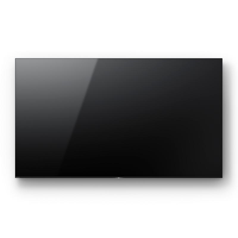 OLED телевизоры Sony, арт: 165059 - OLED телевизоры