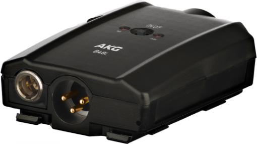 Аксессуары для микрофонов, радио и конференц-систем AKG B48 L