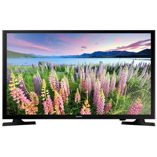 LED телевизоры Samsung UE-32J5005