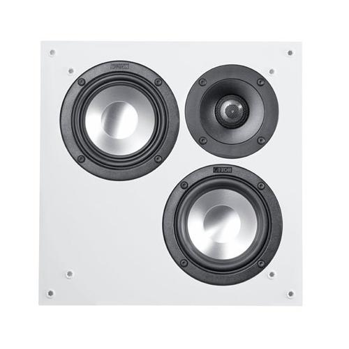 Встраиваемая акустика Canton Atelier 300 white semi-gloss