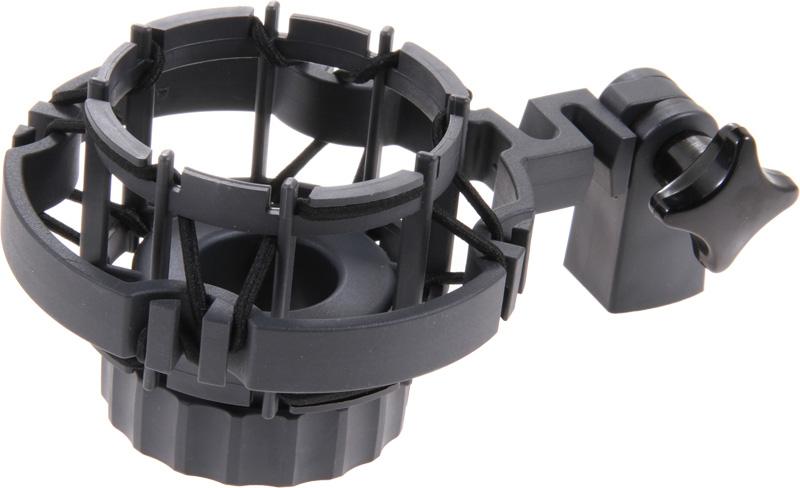 Аксессуары для микрофонов, радио и конференц-систем AKG, арт: 129373 - Аксессуары для микрофонов, радио и конференц-систем