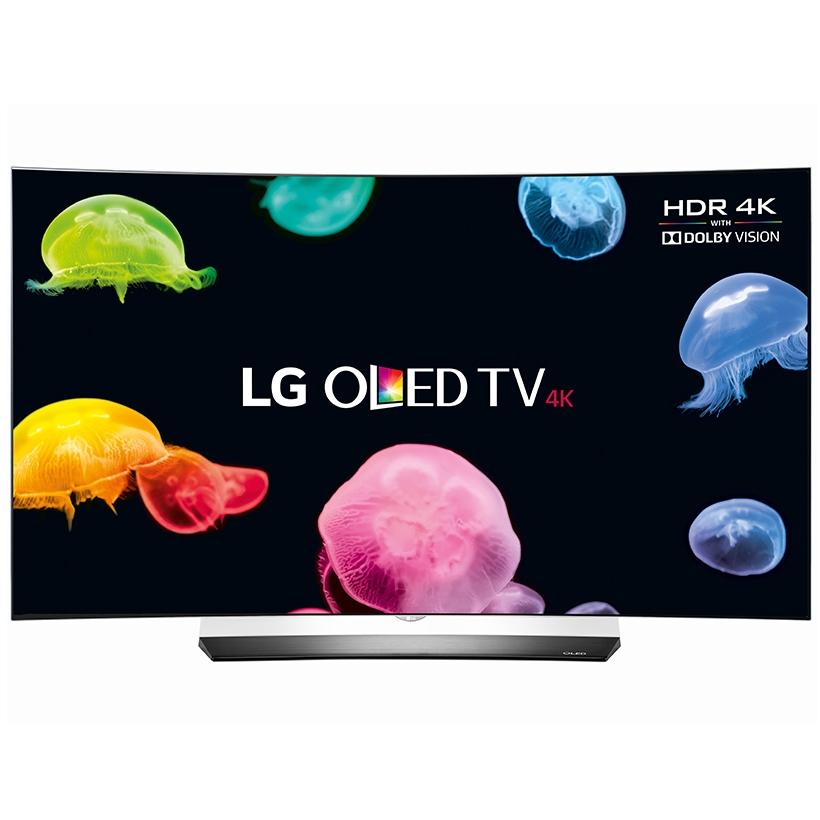 OLED телевизоры LG, арт: 151858 - OLED телевизоры