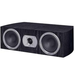 Акустика центрального канала Heco Victa Prime Center 102 black акустика центрального канала sonus faber principia center black