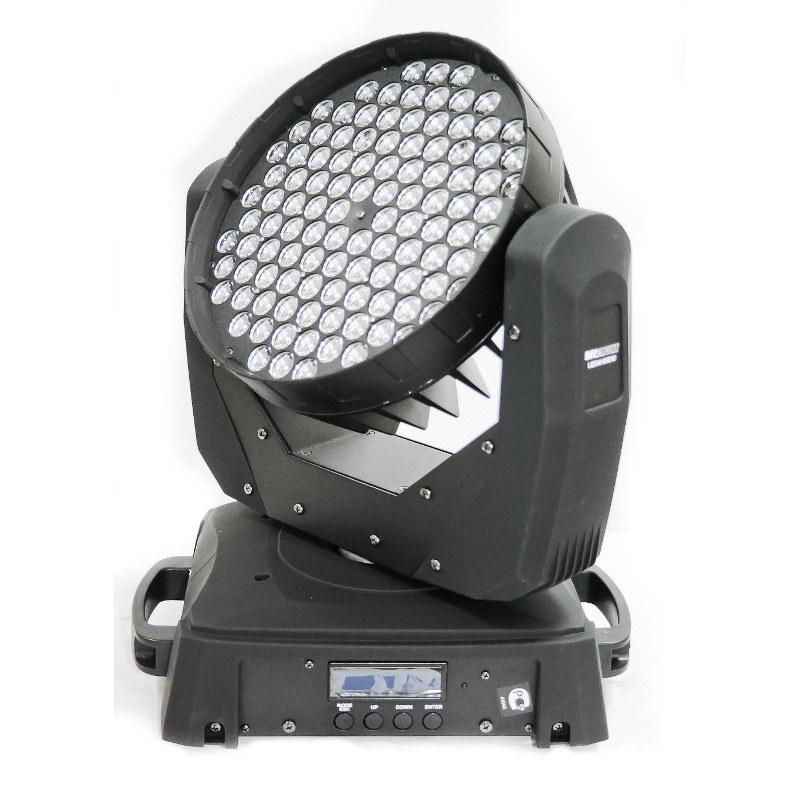Интеллектуальное световое оборудование Involight, арт: 160667 - Интеллектуальное световое оборудование