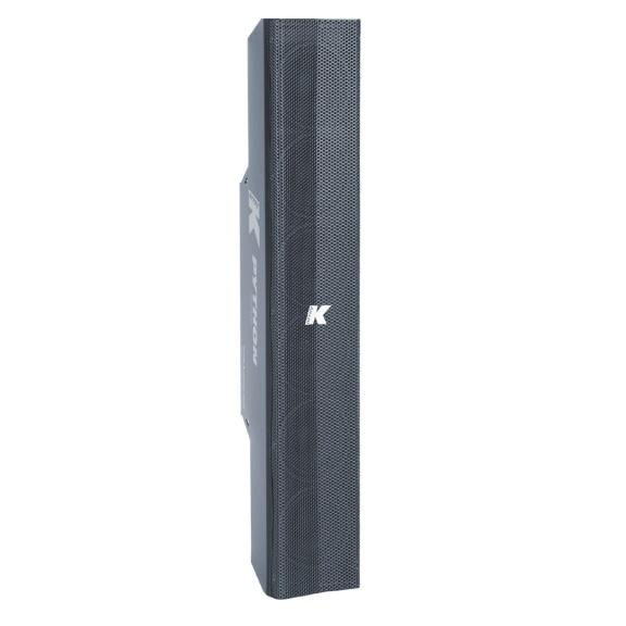 Концертные акустические системы K-ARRAY, арт: 164420 - Концертные акустические системы