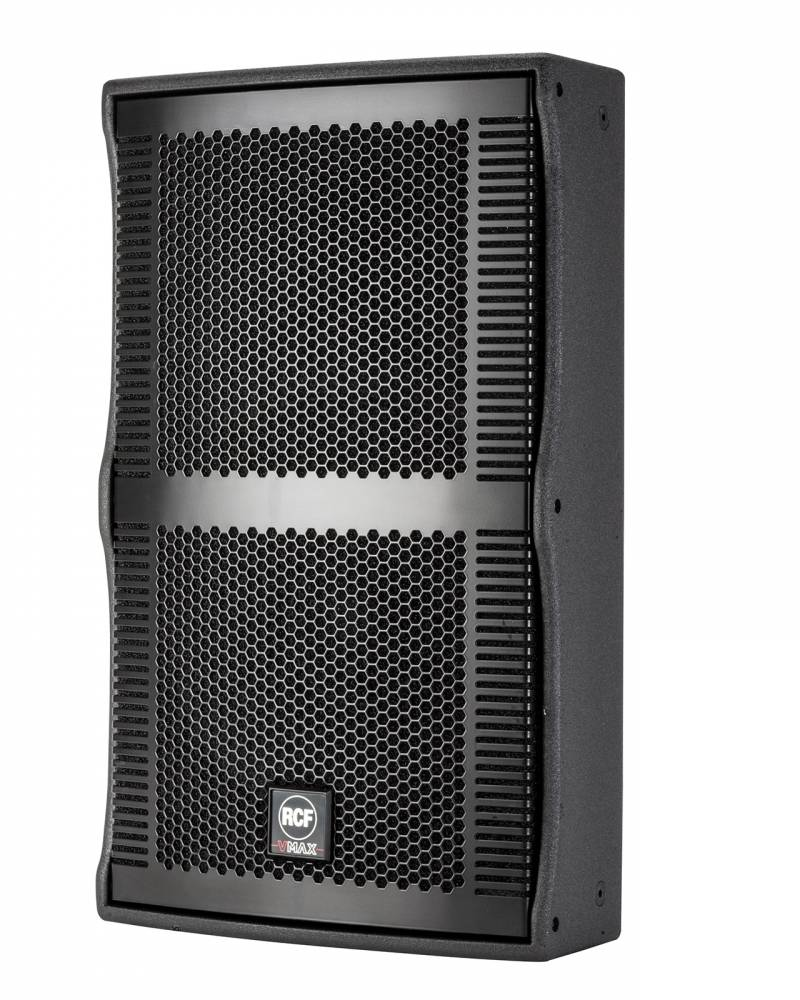 Концертные акустические системы RCF V35