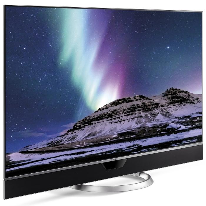OLED телевизоры Metz, арт: 155552 - OLED телевизоры