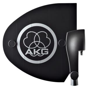 Аксессуары для микрофонов, радио и конференц-систем AKG SRA2W