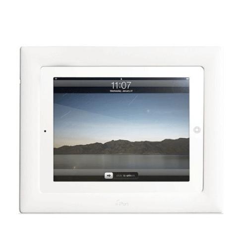 Прочие устройства Sonance CM-IW2000 (встраиваемая док-станция iPad/iPad2) прочие устройства sonance cr1