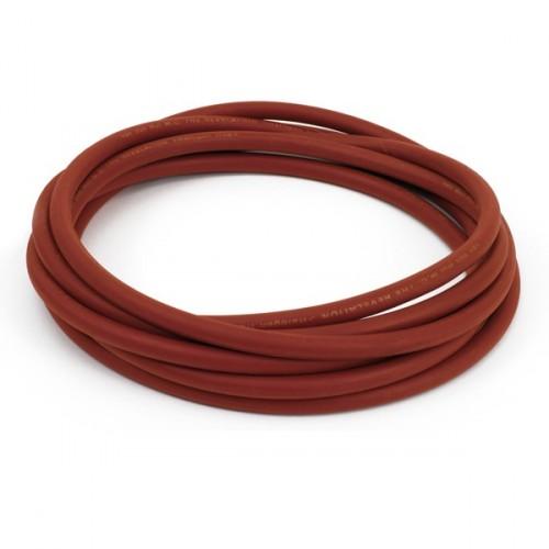 Акустические кабели Van Den Hul