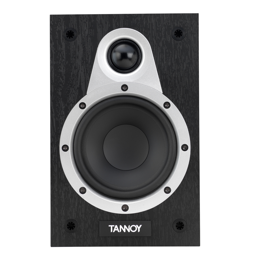 Полочная акустика Tannoy
