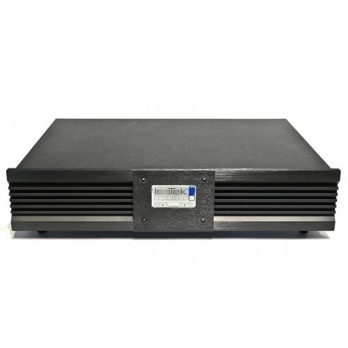 Сетевые фильтры Isotek Aquarius EVO3 black