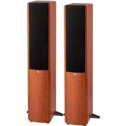 Напольная акустика Boston Acoustics