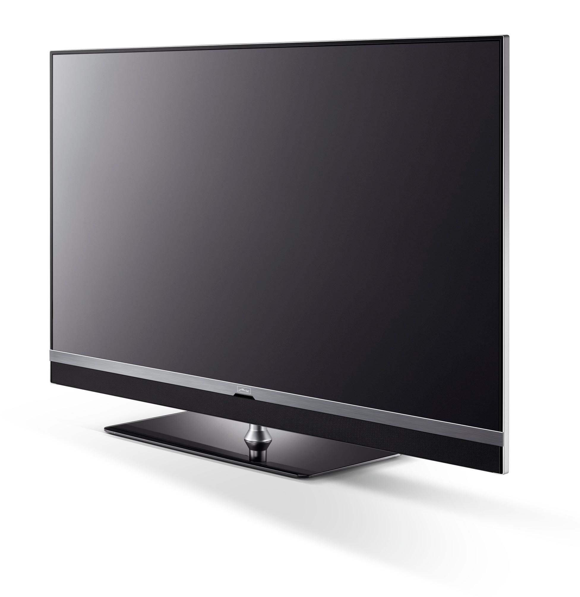 LED телевизоры Metz