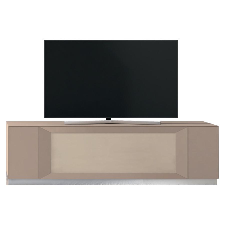 Подставки под телевизоры и Hi-Fi Munari QZ 176 CAO.V.CAO (Кремовый)