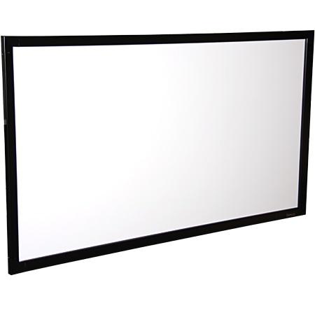 """Экраны для проекторов Draper Clarion HDTV (9:16) 165/65"""" 81*144 XT1000V (M1300)"""
