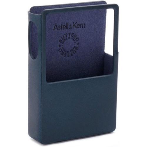 Аксессуары Astell&Kern от Pult.RU