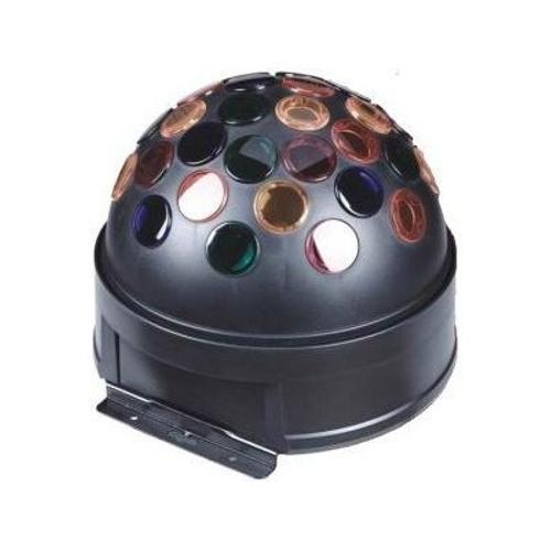 Световые приборы DJ-серии Acme
