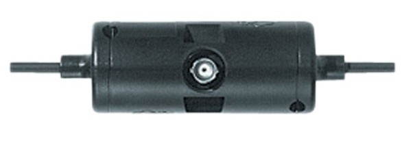 RA4000B/W от Pult.RU