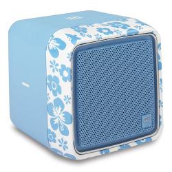 Wi-Fi Internet Radio blue PULT.ru 9198.000