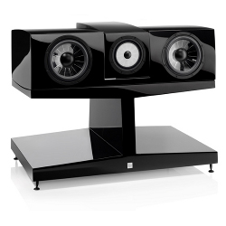������ ��� �������� Vienna Acoustics Poetry Stand (������ 58 ��) piano black