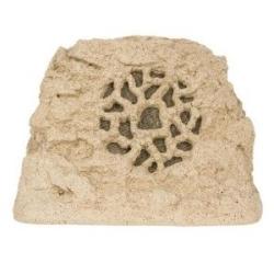 Ruckus 8 One sandstone PULT.ru 18290.000