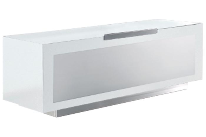 Подставки под телевизоры и Hi-Fi Munari BG 476 BI (Белый)