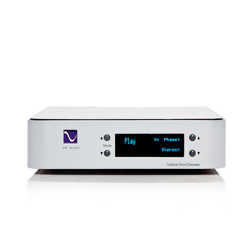 ЦАП (audio dac) PS Audio от Pult.RU