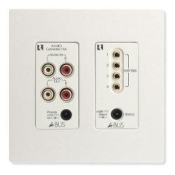 Оборудование для аудио/видео коммутации Russound, арт: 56701 - Оборудование для аудио/видео коммутации