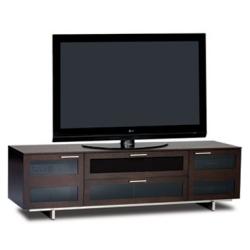 Подставки под телевизоры и Hi-Fi BDI, арт: 56755 - Подставки под телевизоры и Hi-Fi