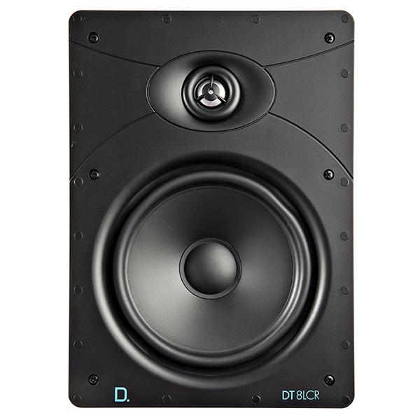 Встраиваемая акустика Definitive Technology