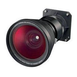 Объективы для проектора Sanyo Объектив для проектора LNS-W07 балансир rapala w07 brphf 7cm 18g