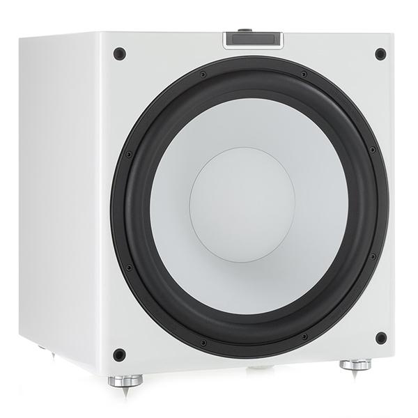 Сабвуферы Monitor Audio