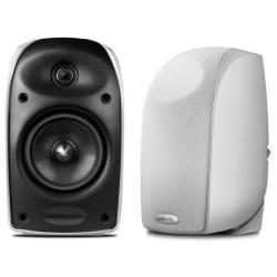 Полочная акустика Polk Audio, арт: 72974 - Полочная акустика