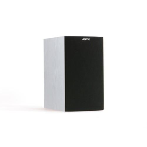 S 622 white ash PULT.ru 7490.000