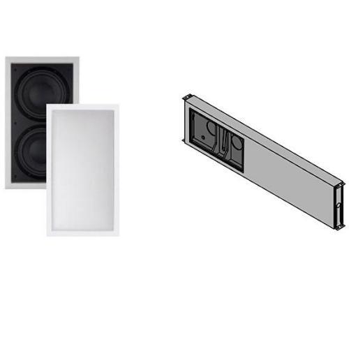 Аксессуары для акустики B&amp W, арт: 55655 - Аксессуары для акустики