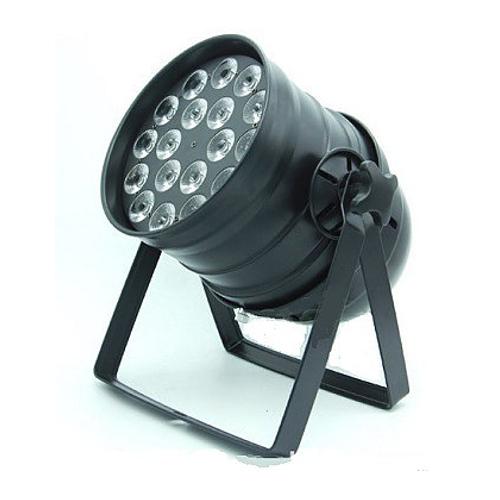 Классическое световое оборудование Estrada PRO