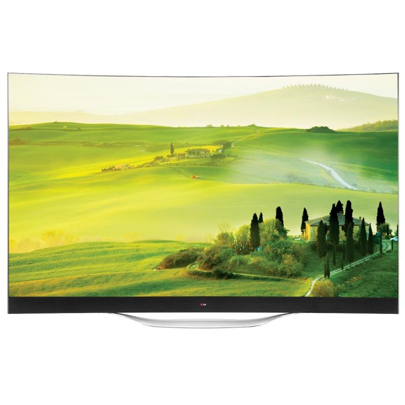 OLED телевизоры LG, арт: 133352 - OLED телевизоры