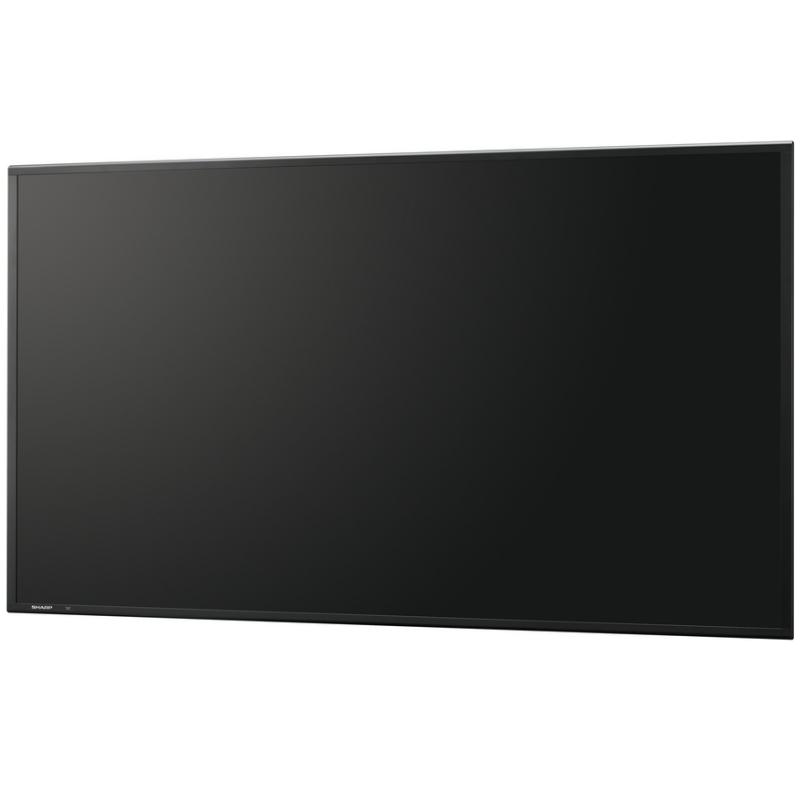 LED панели Sharp, арт: 139988 - LED панели