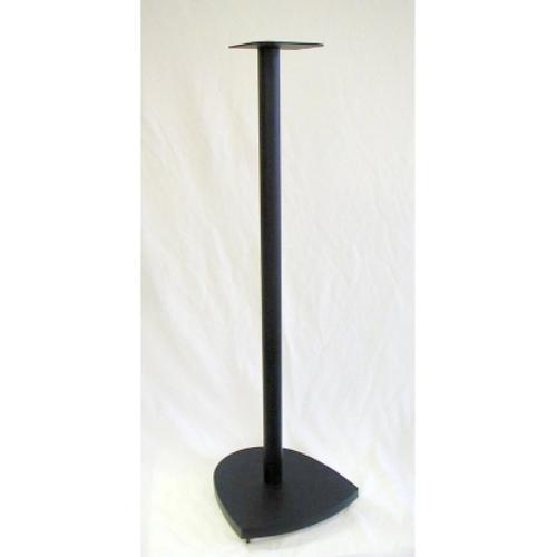 Стойки под акустику Definitive Technology ProStand 100/1000 black стойки под акустику definitive technology studio monitor stands black