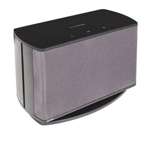Активная акустика мультирум Eissound, арт: 155082 - Активная акустика мультирум