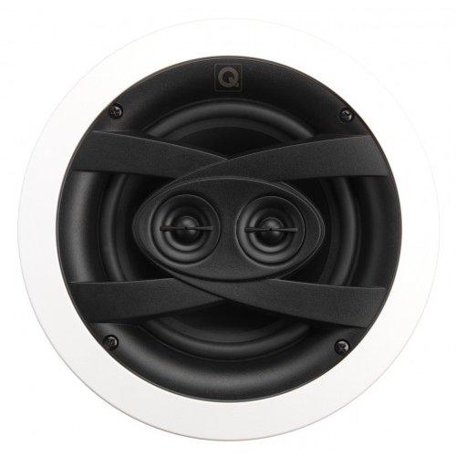 Встраиваемая акустика Q-Acoustics Qi 65 CW ST waterproof