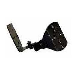 Крепления MS-MAX RM-W25/27/29 акустика для фонового озвучивания ms max w25t