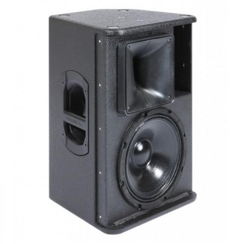 Концертные акустические системы Proel NEOS10P