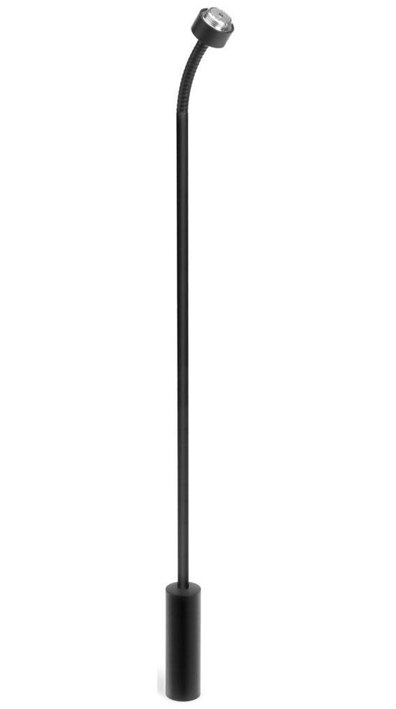 Микрофоны DPA MMP-F15 держатель для микрофона dpa mhs6005