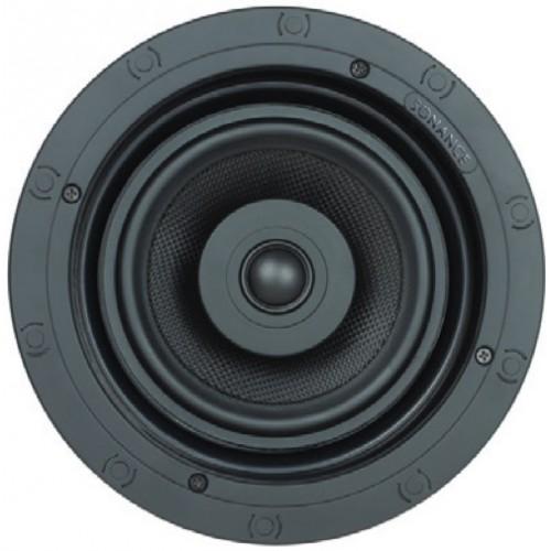 Встраиваемая акустика Sonance