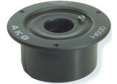 Аксессуары для микрофонов, радио и конференц-систем AKG H600+A608 купить аксессуары для изготовления постижерных изделий