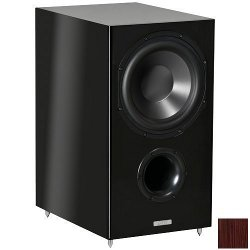 Сабвуферы ASW Cantius AS 412 wenge asw cantius as 412 cherry