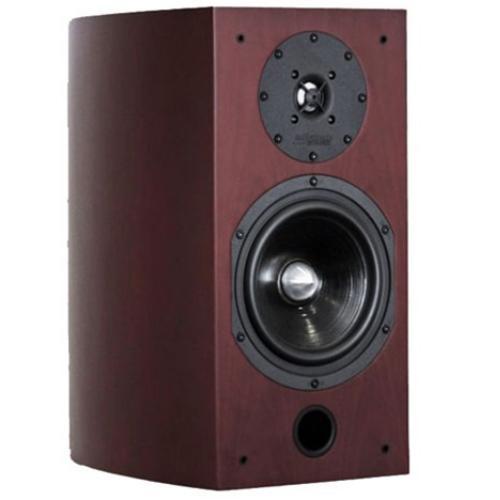 Полочная акустика Advance Acoustic EL 170 Palisander