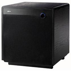 SUB 660 black ash PULT.ru 26900.000